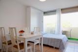 appartement-duplex-port-camargue-catamaran-beaulieu-lets-grau-5-4455