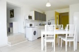 appartement-duplex-port-camargue-catamaran-beaulieu-lets-grau-6-4456