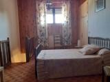 appartement-p2-mejeanletsgrau-du-roi-chambre-copier-6195