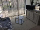 appartement-p2-mejeanletsgrau-du-roi-sejour-copier-6198