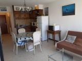 appartement-p2-mejeanletsgrau-du-roiuisine-copier-6200