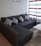 appartement-p3-canape-martina-letsgrau-du-roi-6205