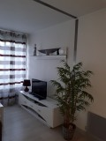 appartement-p3-tv-martina-letsgrau-du-roi-6209
