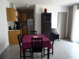 appartement-rdc-billault-centre-ville-lets-grau-1-4410-640x480-4440