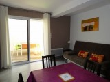 appartement-rdc-billault-centre-ville-lets-grau-5-4414-640x480-4443