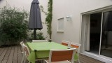 appartement-rdc-billault-centre-ville-lets-grau-cour2-640x480-4444