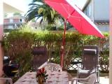 appartement-residence-piscine-sonnet-4-personnes-le-grau-du-roi-1-4824