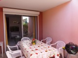 appartement-residence-terrasse-sonnet-4-personnes-le-grau-du-roi-4830
