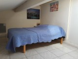 appartement3-pieces-duplex-chambre-jay-letsgrau-du-roi-copie-5322