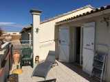 appartement3-pieces-duplex-terrasse-jay-letsgrau-du-roi-copie-copie-5326