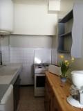 appartment-3-pices-plancher-rive-gauche-letsgrauduroi-4-6324