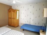 appartment-3-pices-plancher-rive-gauche-letsgrauduroi-5-6325