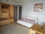 appartment-3-pices-plancher-rive-gauche-letsgrauduroi-7-6326