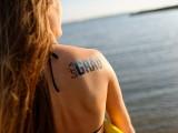 beach-soccer-au-grau-du-roi-5056
