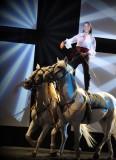 cabaret-equestre-de-camargue-6822