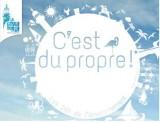 cest-du-propre-lets-grau-du-roi-4500