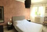 chambre-1-7429
