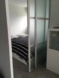 chambre-7122