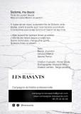 cie-les-rasants-flyer-verso-sodome-ma-douce-web-7833