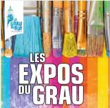 expos-le-grau-du-roi-6891-1-7087