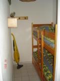 grau-du-roi-appartement-les-floralies-boiteux-1-1451