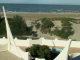 grau-du-roi-vue-mer-piscine-p2-rimlinger-chabian-9-1600x1200-538