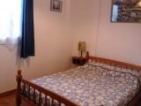 grau-duroi-appartement-boucanet-bergon-3-628