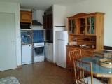 grau-duroi-appartement-boucanet-bergon-4-629