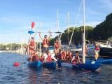 kayak-au-grau-du-roi-1-4963