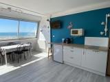 kitchenette-7110