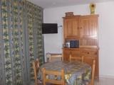 le-grau-du-roi-appartement-les-floralies-boiteux-640x480-3-1454
