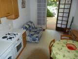 le-grau-du-roi-coin-cuisineappartement-centre-ville-marcel-1-640x480-1955