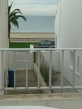 le-grau-du-roi-port-camargue-gracia-studio-3-pers-4-1194