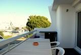 le-grau-du-roi-port-camargue-marina-larouziere-terrasse-640x480-2-2036