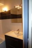 le-grau-du-roi-studo-2-cabines-salle-d-eau-panafieu-3-640x480-1938