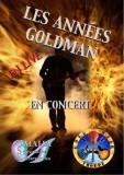 lesarenes-lesannees-goldman-5812