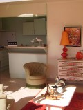 location-port-camargue-marina-duplex-larouziere-3-640x480-2515