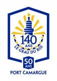 logo-140-ans-gdr-portcamargue-5657