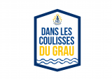 logo-coulisse-du-grau-ok-5869
