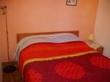 maison-dela-plage-mezzanine-dintilhac-3-640x480-4242