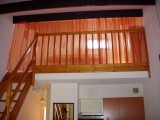 maison-dela-plage-mezzanine-dintilhac-5-640x480-4243
