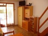 maison-dela-plage-mezzanine-dintilhac-6-640x480-4244