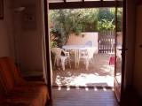 maison-dela-plage-mezzanine-dintilhac-8-640x480-4245