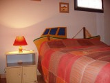 maison-dela-plage-mezzanine-dintilhac-chambre-1-640x480-4246