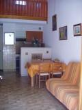 maison-dela-plage-mezzanine-dintilhac-sejour-7-640x480-4249
