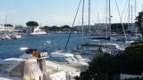 marina-balcon-bertaud-port-camargue-letsgrau-copier-6304