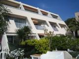 marina-salle-d-eau-bertaud-port-camargue-letsgrau-5-6308