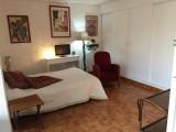 marina-studio-le-grau-du-roi-port-camargue-grenan-chambre-640x480-4235