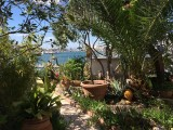 marina-studio-le-grau-du-roi-port-camargue-grenan-jardin-640x480-4239