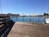 marina-studio-le-grau-du-roi-port-camargue-grenan-ponton-640x480-4238